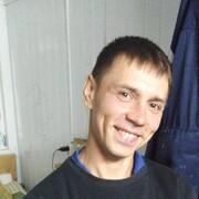 Макс Шведюк, 28, г.Бийск