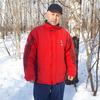Мухамед, 55, г.Нальчик
