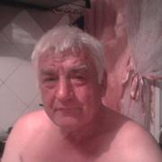 Wiktor, 72 года, Скорпион