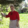 Валентина, 67, г.Сальск