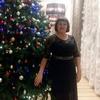 Галина, 52, г.Шентала