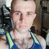 Николай, 32, г.Орел