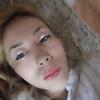 лиза, 33, г.Алматы́