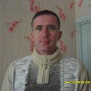 FELEX, 45, г.Ипатово