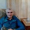 Сергей Иванов, 51, г.Тайга