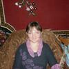 ˙·•♥ஐ♥ Юлия А˙, 37, г.Прохладный