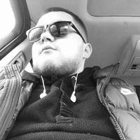 Максим, 26 лет, Телец, Тула