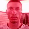 Юрій, 30, г.Тетиев