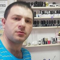 Александр, 39 лет, Скорпион, Челябинск