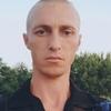 Denis, 37, Dalneretschensk