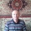сергей, 45, г.Лебедянь