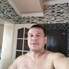 Домик, 34, г.Челябинск