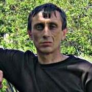 Виктор 54 Карлівка