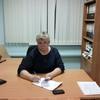 Ольга, 54, г.Тугулым
