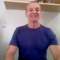 анатолий, 69 лет, Овен, Москва
