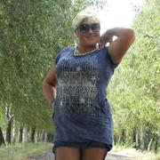 Вера 46 лет (Дева) Семей