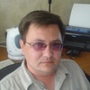 Сергей, 45, г.Светлоград