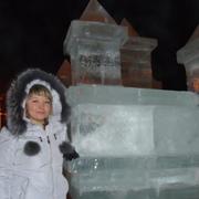 Линда 33 Екатеринбург