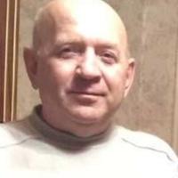 Иван, 52 года, Лев, Москва