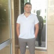 Ростислав, 34, г.Прилуки