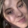 Antonina, 35, Lukhovitsy