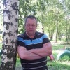 Юра, 25, г.Хасавюрт