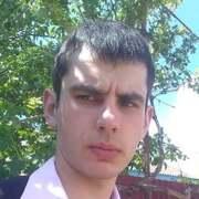 Вячеслав, 23, г.Керчь