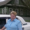 Нина, 58, г.Калашниково