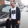 Yuriy, 50, Surgut