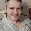 Роман, 38, г.Магнитогорск