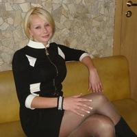 Irina, 41 год, Овен, Москва