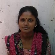 nanthini, 30, г.Gurgaon