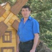 халит гатауллин, 54, г.Артемовский