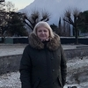 Tatiana1207, 63, г.Орша
