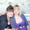 Светлана, 28, г.Усинск