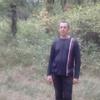 слава, 44, г.Учарал