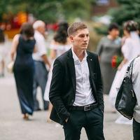 Макс Белый, 25 лет, Лев, Ставрополь