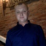 Andrey 34 Калининград