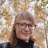 Elena, 36, Tambov