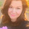 Оксана, 36, г.Владивосток