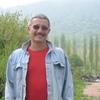 насыр, 71, г.Ташкент