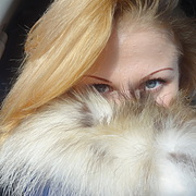 Кристина, 26, г.Кольчугино