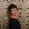 Наталья, 37, г.Кулебаки