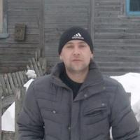 леха андрианов, 35 лет, Рак, Северодвинск