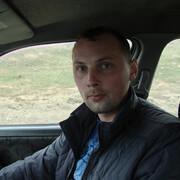 Oleg, 35, г.Саянск
