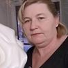 Светлана, 43, г.Буденновск