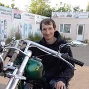 Демьян, 30, г.Кокшетау