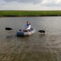 Евгений, 33 года, Рыбы, Ростов-на-Дону