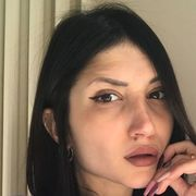 jessica Corden, 23, г.Лос-Анджелес