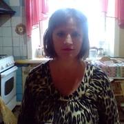 ОЛЬГА, 38, г.Приютное